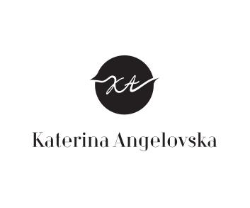 Katerina Angelovska