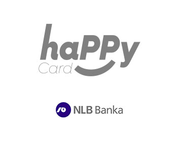 NLB Bank