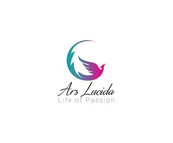 Ars Lucida