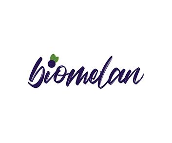 BioMelan