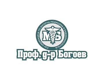 PZU Prof. Dr. Bogoev