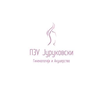 PZU Jurukovski