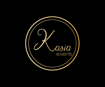Kasia Events