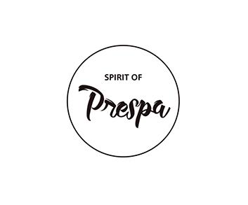Spirit of Prespa