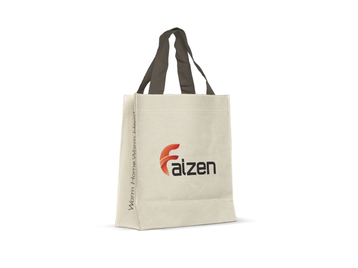 Faizen-Cotton-Bag