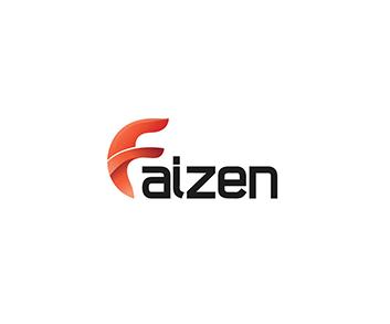 Faizen (Раде Кончар – ТЕП)