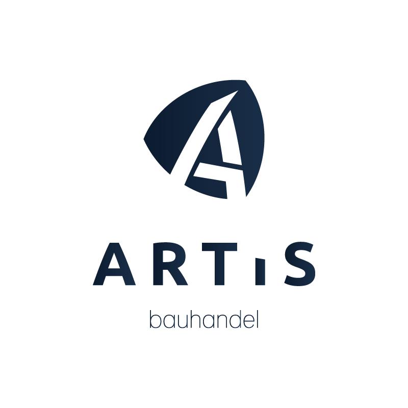 Artis – Bauhandel