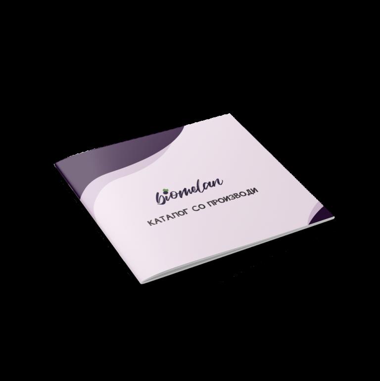 biomelan-catalogue