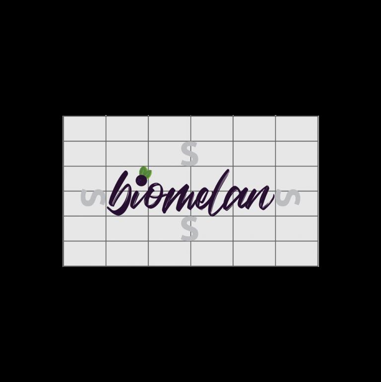 biomelan-logo