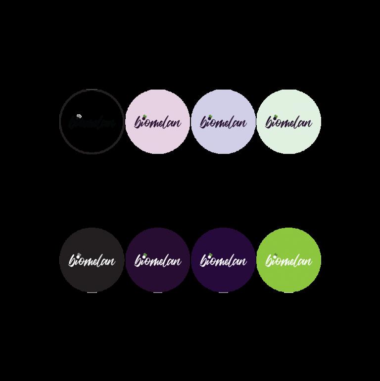 biomelan-logo-var