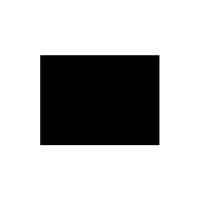 Iva-Spasovska-Atelier-logo-1