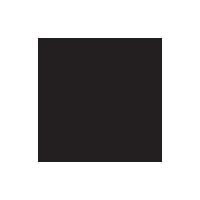 kasia-events-logo