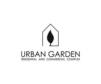 Urban Garden – Станбено Деловен Комплекс