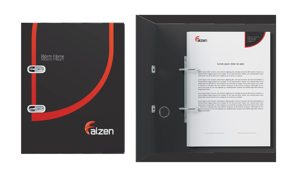 faizen-folder-mockup-pageland