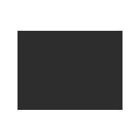 top-bau-logo