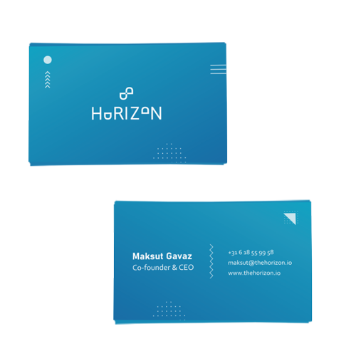 pageland-business-card-design-for-horizon
