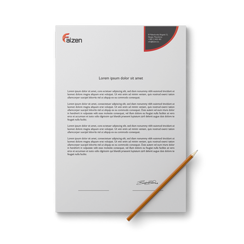 pageland-memorandum-design-for-faizen