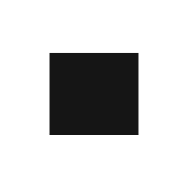 artis-logo.png