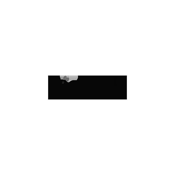 biomelan-logo.png