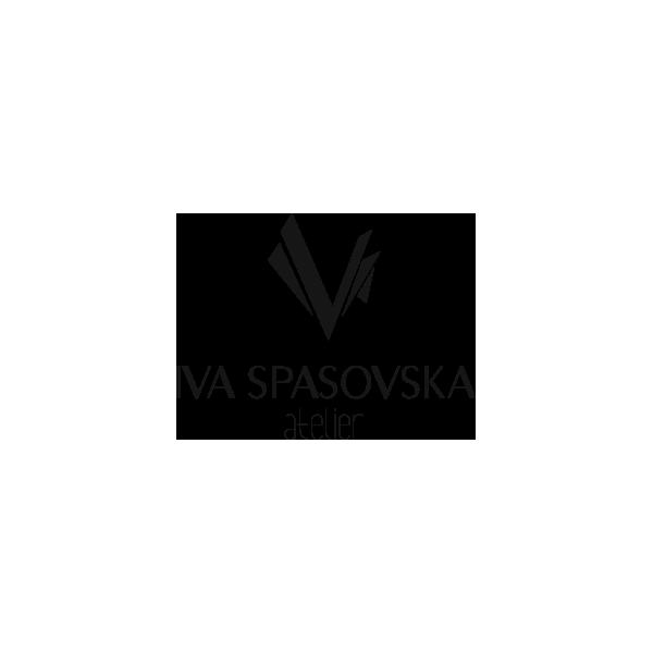 iva-spasovska-atelier-logo.png