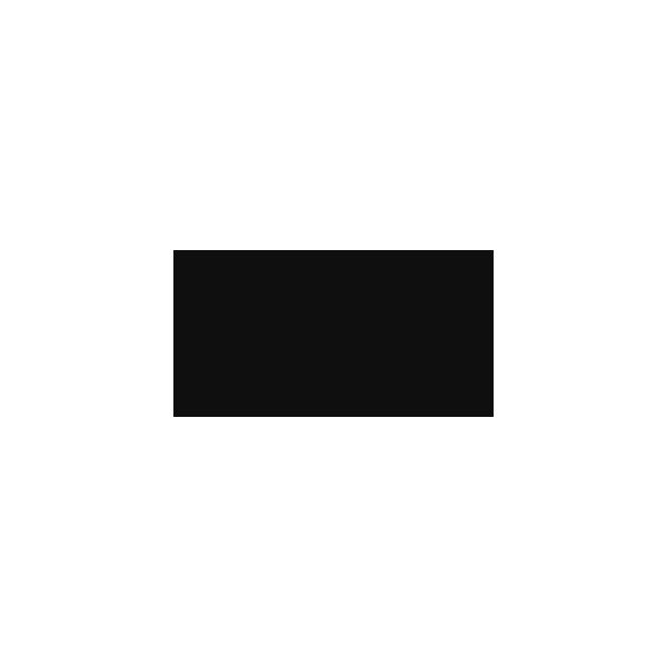 katerina-angelovska-logo.png
