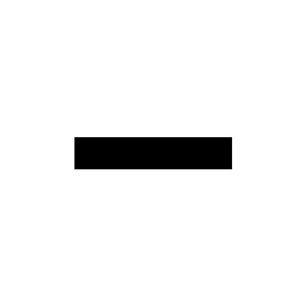 mega-kumanovo-logo.png