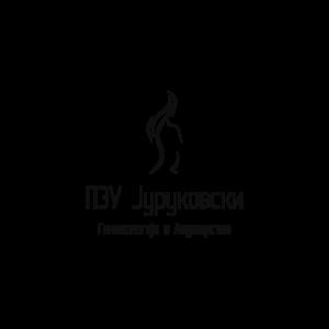 pzu-jurukovski-logo.png