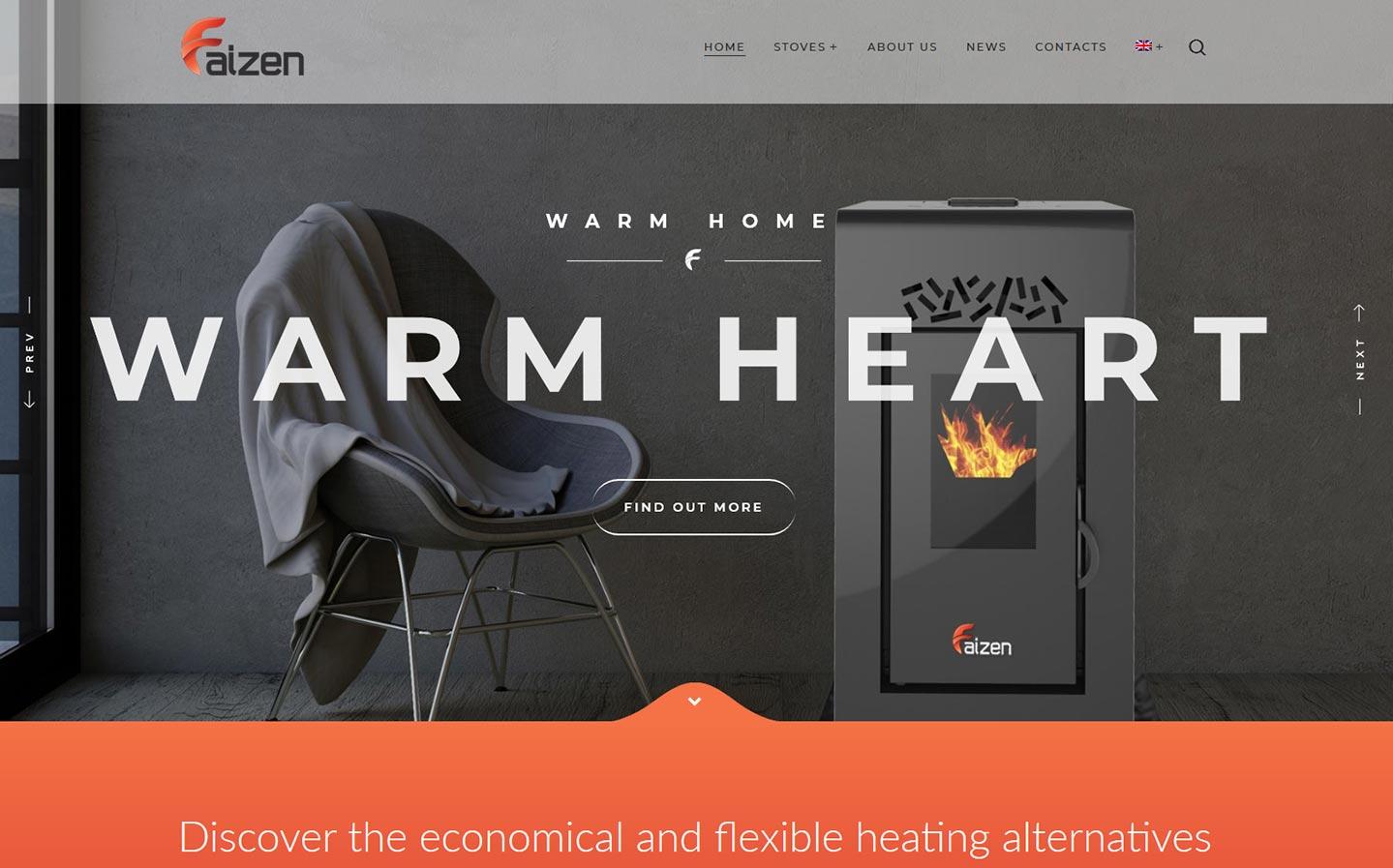 rade-koncar-tep-faizen-pelet-stoves-web-mockup.jpg