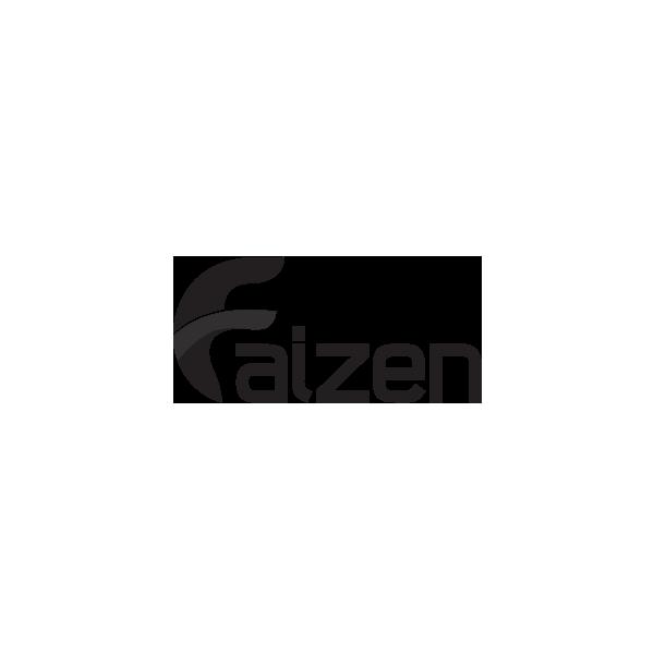 rade-konchar-faizen-logo.png