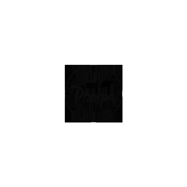 spirit-of-prespa-logo.png
