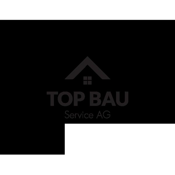 top-bau-ag-logo.png