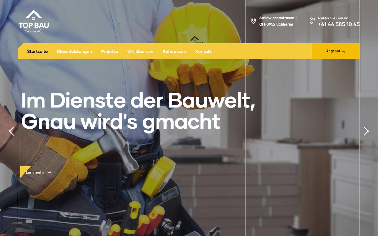 top-bau-ag-website-mockup.jpg