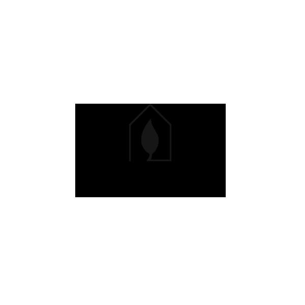 urban-garden-logo.png