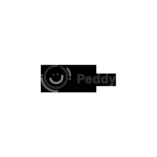 peddy-logo