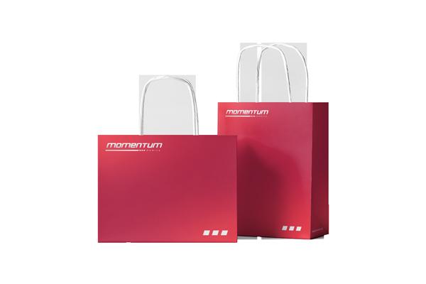 Momentum-Paper-Bag-Mockup